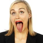 taylor-schilling-tongue
