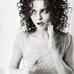 Helena-Bonham-Carter-Tongue-01