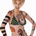 Heather-Graham-0435