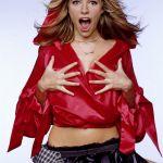 Sienna-Miller-Tongue