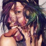 Anja-Rubik-Tongue-01