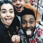 Alanna-Masterson-Tongue-5