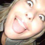 Iga-Wryrwal-Tongue_(5)