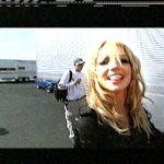 BritneySpearsTongue6
