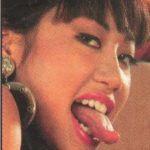 mimi-miyagi-tongue-13