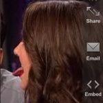 Allison-Brie-Tongue-0006