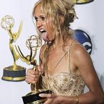 Jennifer-Landon-Tongue