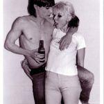 Debbie-Harry-Tongue-001