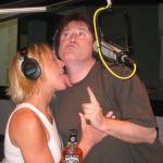 Heidi-Hamilton-Celebrity-Tongue-Picture-0007