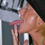 Heidi-Hamilton-Celebrity-Tongue-Picture-0013