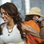 Miley-Cyrus-Tongue-06