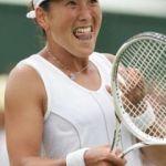 ai-sugiyama-tennis-tongue-01