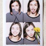 Alanna-Masterson-Tongue-7