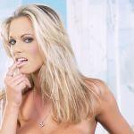 Brianna-Banks-Tongue-0012