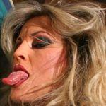 janine-lindemulder-porn-tongue-02