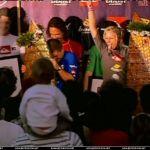 Ashlee-Simpson-Celebrity-Tongue-Picture-0021
