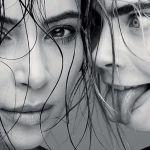 kim-kardashian-and-cara-delevingne-cover-the-love-magazine-00