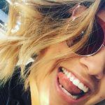 Gina-Rodriguez-Tongue-0003