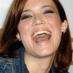 Mandy-Moore-Tongue-08