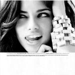 AdrianaLimaTongue-001