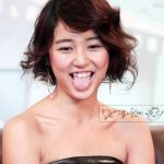 Yoon-Eun-hye-tongue-1