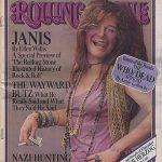 Janis-Joplin-Tongue-002