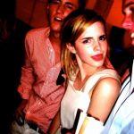 Emma-Watson-Tongue-6