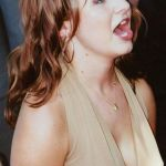 beverly-mitchell-tongue-6543