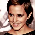 Emma-Watson-Tongue-10