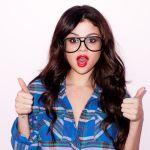 Selena-Gomez-Baby-Dubstep-Album-Your-EDM