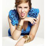 Emma-Watson-Tongue-5