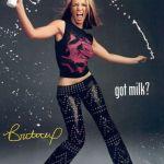 BritneySpearsTongue3