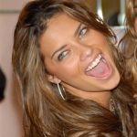 Adriana-Lima-Tongue-K1~1