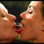 Mia-Kirshner-Tongue-0007