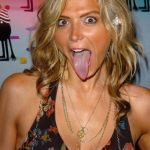 Debbie-Matenopoulos-Tongue-3