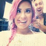 Demo-Lovato-Tongue-0005