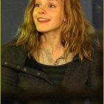 Emma-Watson-Tongue-001