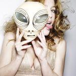 Gillian-Anderson-Tongue-001