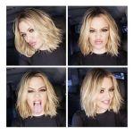 546fb99d392d041de5fe83c7f2dcccd2--hair-inspo-hair-inspiration[1]