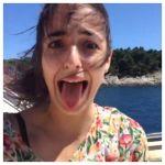 Alanna-Masterson-Tongue-4