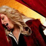 Jenny-Mc-Carthy-Tongue-0019
