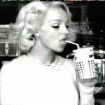 BritneySpearsTongue22