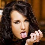 Alektra-Blue-Porn-Tongue-W1