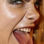 Cara-Delevingne-Tongue-0034