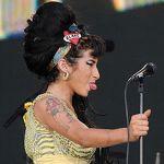 Amy-Winehouse-Tongue-6~0