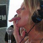 Heidi-Hamilton-Celebrity-Tongue-Picture-0001