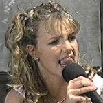 BritneySpearsTongue2