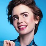 Lily-Collins_-Lancome-Promo-Shoot-28