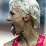 Ariane-Friedrich-Tongue-01