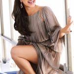 Gina-Rodriguez-Tongue-0005